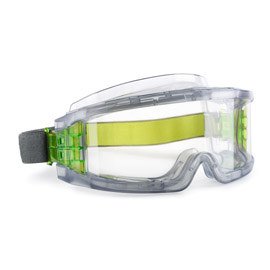 All Safety Goggles