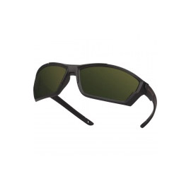 Mirror Safety Glasses