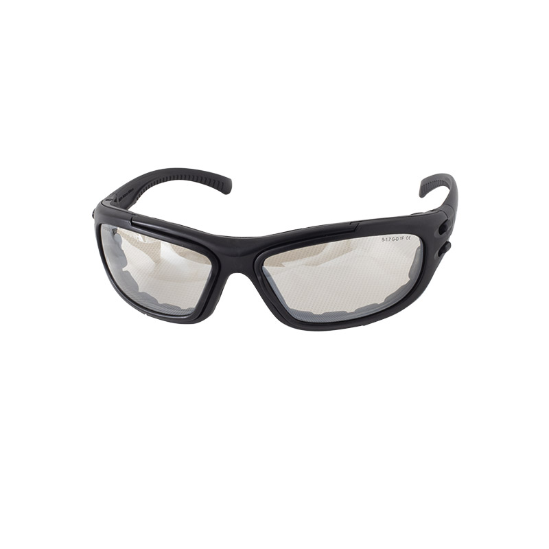 Guard Dogs G100 Indoor/Outdoor Safety Glasses