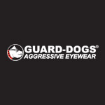 Introducing the Guard Dogs Range