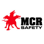 Our Top 5 MCR Safety Glasses and Goggles