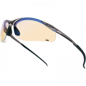 Bollé Contour ESP Lens Safety Glasses CONTESP