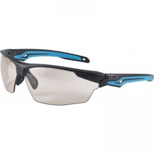 Bollé Tryon CSP Clear Safety Glasses TRYOCSP
