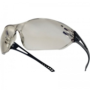 Bollé Slam ESP Lens Safety Glasses SLAESP