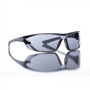 Riley Fresna Polycarbonate Grey Lens Glasses RLY00072
