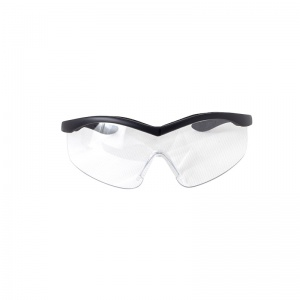Guard Dogs Bones Xtreme 1 Clear Safety Glasses