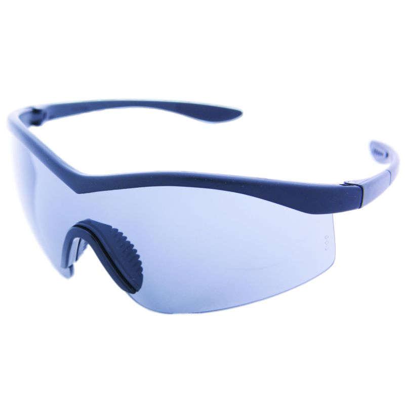 Guard Dogs Bones Xtreme 1 smoke tinted glasses