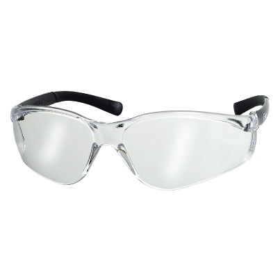 074a2fae53e4 MCR Safety Parmalee Fire Clear Safety Glasses 83003-20 ...