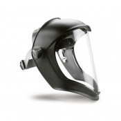 Honeywell Bionic Clear Uncoated Face Shield Visor 1011623