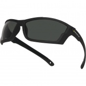 Delta Plus Kilauea Polarised Anti-Static Safety Glasses
