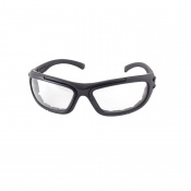 Guard Dogs G100 Clear Safety Glasses