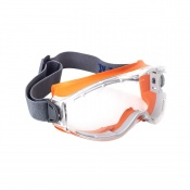 UCi Caspian Safety Goggles SG10