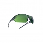 Bollé Slam Welding Safety Glasses SLAWPCC3
