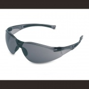 Honeywell A800 Grey TSR Anti-Fog Safety Glasses 1015367