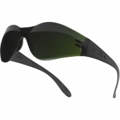 Bollé Bandido Shade 5 Lens Safety Glasses BANWPCC5