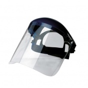 Bollé B-Line BL20PI Face Shield