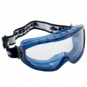 Bollé Blast Sealed Safety Goggles BLEPSI