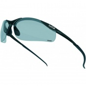 Bollé Contour Polarised Safety Glasses CONTPOL