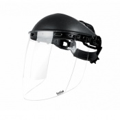 Bollé Sphere Face Shield SPHERPI