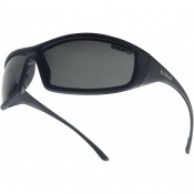 Bollé Solis Polarised Safety Glasses SOLIPOL