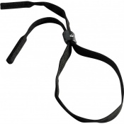 Bollé Type C Sports-Style Glasses Cord
