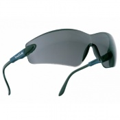 Bollé Viper Smoke Safety Glasses VIPCF