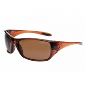 Bollé Voodoo Polarised Safety Glasses VODBPOL