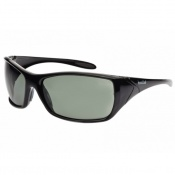 Bollé Voodoo Smoke Safety Glasses VODNPSF