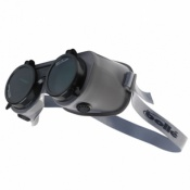 Bollé Coversal Welding Goggles COVRP5
