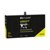 Bollé Cleaning Station for Safety Glasses and Goggles B410