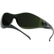 Delta Plus Pacaya T5 Welders Safety Glasses