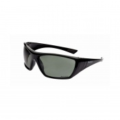 Bollé Hustler Polarised Safety Glasses HUSTPOL