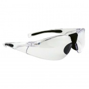 Portwest Clear Lucent Safety Glasses PW39CLR
