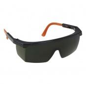c3255f31862 Portwest Welding Eye Screen Safety Goggles PW68BGR