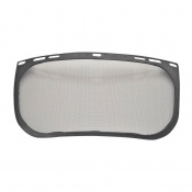Portwest Mesh Replacement Visor PW94BKR