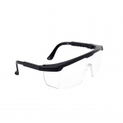 UCi Beaufort Safety Glasses IJ0204
