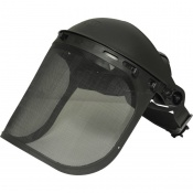UCi Browguard H870 for VCA85 or VM85M Visors