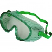 UCi Direct Vent Safety Goggles SG231