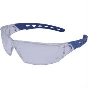 UCi Mawson Clear Safety Glasses S924