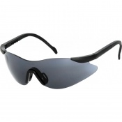 UCi Arafura Smoke Lens Safety Glasses I704