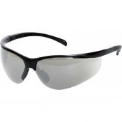 UCi Banda Grey Lens Safety Glasses I920