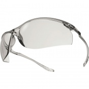 UCi Marmara Clear Safety Glasses S906