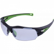 UCi Sidra Gradient Lens Safety Glasses I863