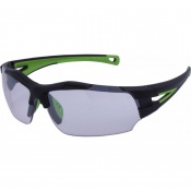 UCi Sidra Indoor/Outdoor Lens Safety Glasses I863