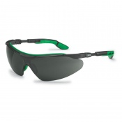 Uvex i-vo Welding Safety Glasses 9160-045