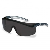 Uvex Sun Glare Astrospec 2.0 Glasses 9164-387