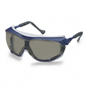 Uvex Skyguard NT Tinted Safety Glasses 9175-261