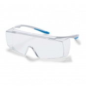Uvex Super F Over-the-Glasses CR Overspecs 9169-500