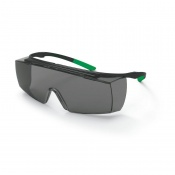 Uvex Super F OTG Welding Safety Glasses 9169-543
