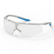 Uvex Super Fit CR Glasses 9178-500